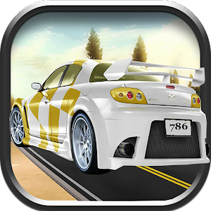 Highway Traffic Rider for PC and MAC