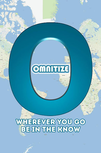 Omnitize Messaging