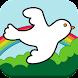 鎌倉ごみバスターズ - Androidアプリ