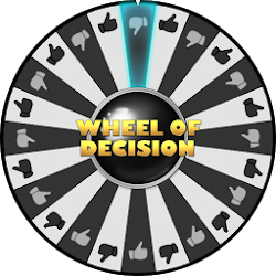 Wheel of Decision