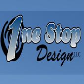 One Stop Design