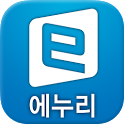 ENURI icon