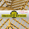 AZO - GmbH icon