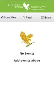 玩商業App|Forever Events免費|APP試玩