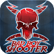 Bad Boy Shooter