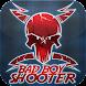 Bad Boy Shooter