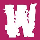 WTD icon