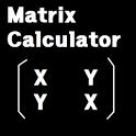 행렬 계산기 icon