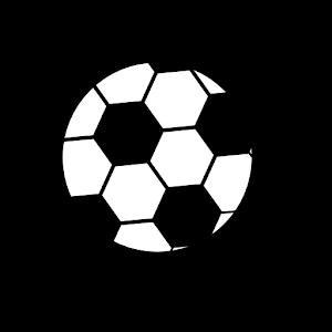 Matches today | مباريات اليوم