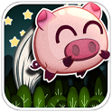 100 Mysteries- Pig Me Up (Pro) icon