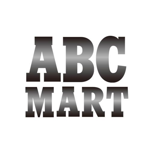 ABC-MART公式アプリ 生活 App LOGO-硬是要APP