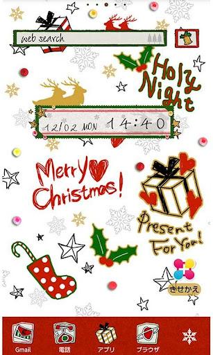 Christmas Very Merry Christmas 1.0 Windows u7528 1