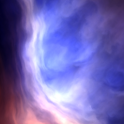 A Liquid Cloud Free LWP logo