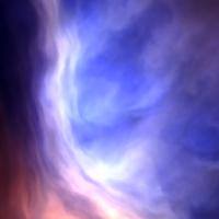 A Liquid Cloud Free LWP 1.27