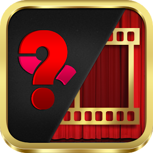 Quizture Movie Quiz for PC and MAC