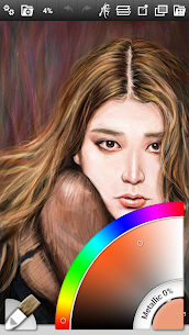 ArtRage: Draw, Paint, Create 1.3.12 Patched Mod 1
