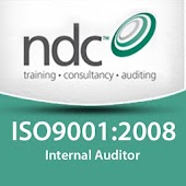 ISO9001 Auditor