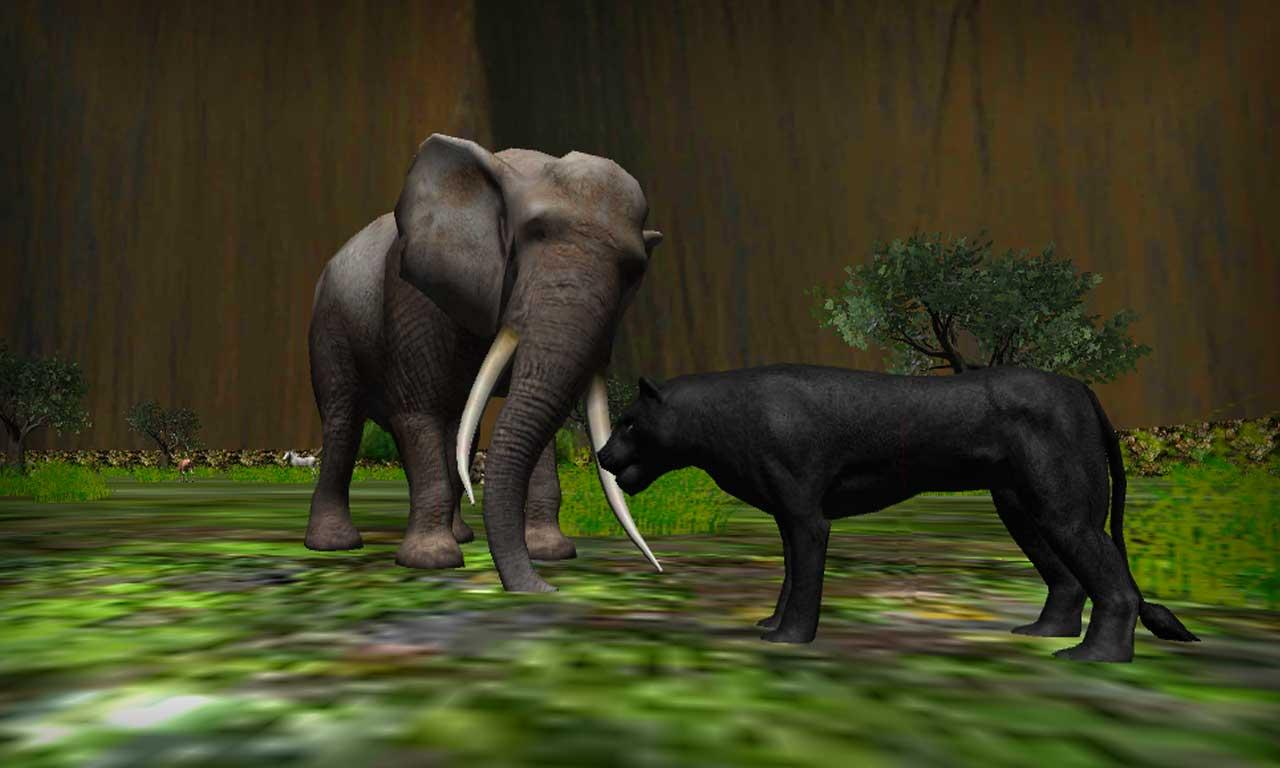 Real-Black-Panther-Simulator 33