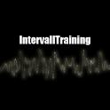 IntervallTraining icon