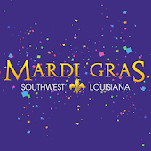Southwest Louisiana Mardi Gras