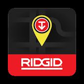 RIDGID® Trax