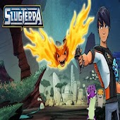Watch Slugterra Video