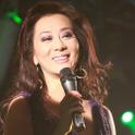 Ca nhạc vàng Hải Ngoại icon