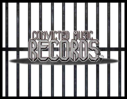 Convicted Music Records 娛樂 App-愛順發玩APP