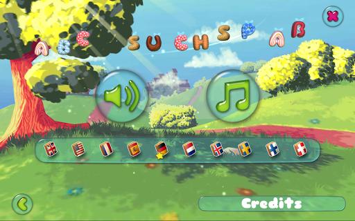 Alpha'Grab Lite 1.0 screenshots 2