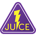 Juice for Roku DEMO logo