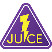 Juice for Roku DEMO