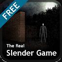 Slender Man Free