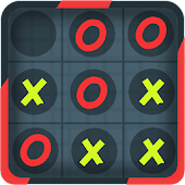 Game Tic Tac Toe OnLine APK for Windows Phone