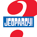 Jeopardy! HD icon
