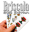 Briscola 20.. file APK for Gaming PC/PS3/PS4 Smart TV