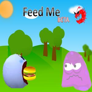 Feed Me 街機 App LOGO-硬是要APP