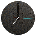 Jelly Bean 4.3 Alarm Clock PRO icon