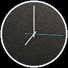 Jelly Bean 4.3 Alarm Clock PRO icon