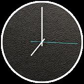 Jelly Bean 4.3 Alarm Clock PRO