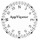 AppVigator (mobile apps) logo
