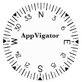 AppVigator (mobile apps)