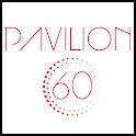 Pavilion60