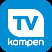 TVkampen.com sport på TV