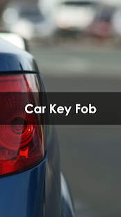 Find My Car - Android Apps on Google Play