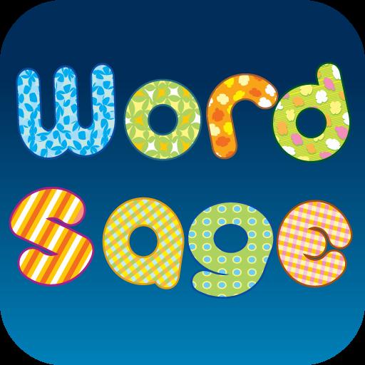 Word Sage