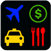 Travel and Expense Reporting