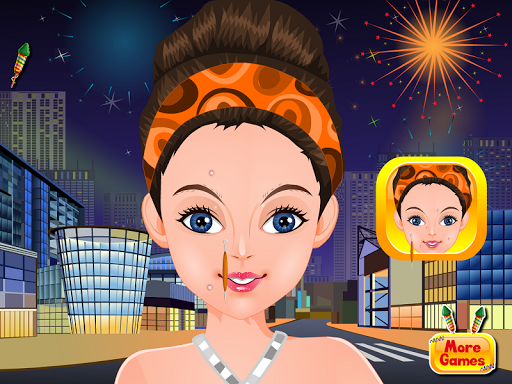 New Year Dinner Party 2015 Apk Download 13