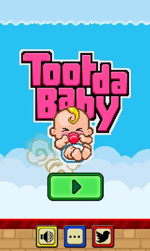 Toot Da Baby
