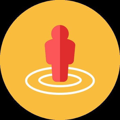 Influence Score for Twitter 社交 App LOGO-硬是要APP