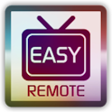 Easy TV Remote icon